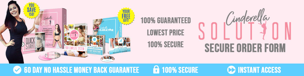 Online Coupon Printable Cinderella Solution March